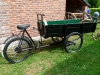 bakfiets-is-gerestaureerd