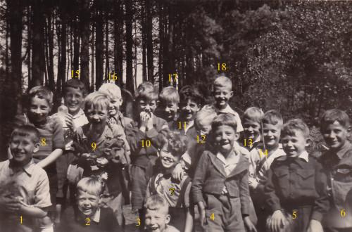 Jongensschool augustus 1947 genummerdkopie