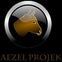 logo-aezel jpg